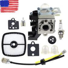 Carburador REpower Kit de mantenimiento para ECHO ZAMA RB-K93 A021001691 A021001692