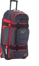Fly Racing - F121001.040 - Ogio 9800 Bag, Red/Black