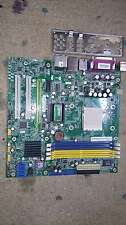 Carte mere Foxconn RS690M03-2.0A-8EKRFS2H socket AM2