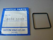 Seiko Crystal Gasket Glasdichtung 86565680 for H557-5250/525A