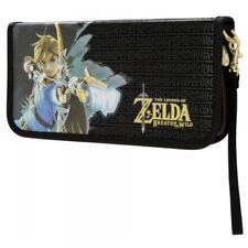 Pochette Zelda Nintendo Switch PDP