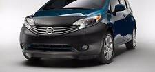 NEW OEM 2014-2016 VERSA NOTE FRONT END NOSE MASK / BRA