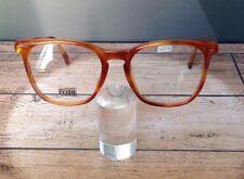 occhiale GIANFRANCO FERRE' VINTAGE GFF54 050 GLASSES LUNETTES BRILLEN GAFAS