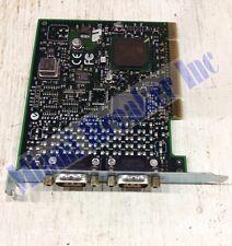 50000703 DIGI Acceleport PCI Adapter Board