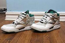 2ef2d8ccfbe Reebok Pump Omni Lite Men s Athletic Shoes