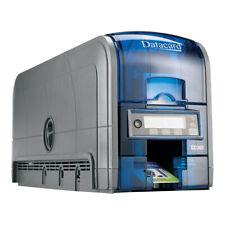 Datacard SD360 Double-Sided Photo ID Card Printer