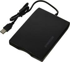 Freecom 22767 USB disco flexible Disk Drive