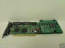 401859-001 Hp Compaq Smart Array 4200 controller
