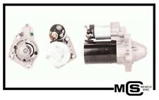 Nuevo OE para Ford Ka 1.3 1.6 02-08 & Sport KA 1.6 03- Motor De Arranque