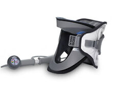 Disk Dr CS300 Neck Brace Support Traction Belt Cervical Free Size English Manual