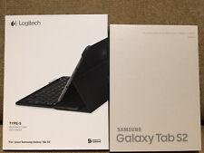 Samsung Galaxy Tab S2 ***Bundle***