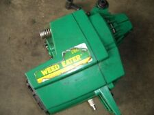 Poulan Weed Eater #530012247 530012070 Cylinder 26cc NEW NOS Trimmer GTI 17 LE