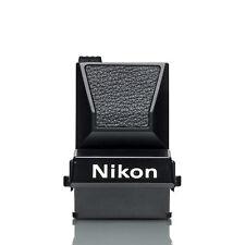 Nikon DW-3 Waist Level Finder F3 F3HP