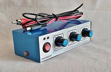 QRM Eliminator , X-Phase , Noise Eliminator , 1,8 - 30 MHz
