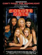 Cant Fight the Moonlight Theme from Coyote Ugly Piano Vocal & Chords SHEET MUSIC