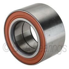 We60836 Wheel Bearing