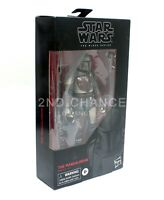 New Star Wars The Black Series Mandalorian #94 6'' Action Figure Original Armor