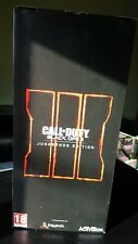 Call Of Duty Black Ops 3 Collector Juggernog Edition PS4