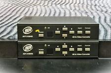 AV Tool AVT-3190HD HD to Video Converter