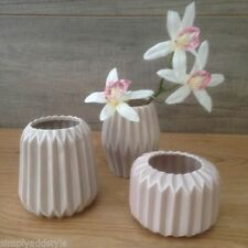 Unbranded Ceramic Contemporary Decorative Vases