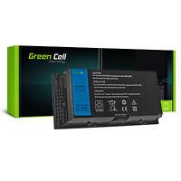 Battery for Dell Precision M4600 M6600 M4700 M6700 M4800 M6800 Laptop 4400mAh