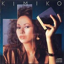 Kimiko Kasai - Kimiko [New CD] Japan - Import