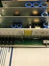 ✅☎ Philips Nec Sopho IS3000 PSU-ML PSU ML module 9562 157 21211