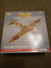 Corgi Aviation Archive AB790 Supermarine Spitfire Mk.Vb 1.72 Scale
