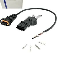 Nockenwellensensor Kit Sensor Nockenwelle OPEL ASTRA F OMEGA B VECTRA A B - NEU
