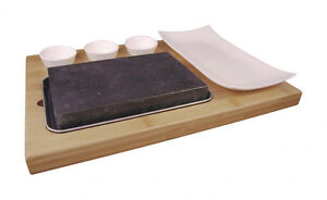 Lava Stone Cooking Rock Hot Rocks Cooking Stone Hot Stone Cooking Platter Grill