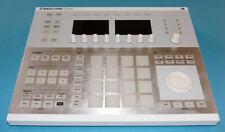 Native Instruments Maschine Studio White  MIDI Controller