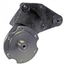 Dorman Engine Cooling Fan Pulley Bracket For 03-12 Dodge 5.9l/6.7l Cummins Truck