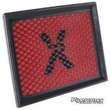 Pipercross Panel Filter Aprilia RSV1000 Mille 2004-2005 MPX086
