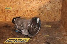Automatik Getriebe Jaguar XF 3.0 V6 D 155kW 8HP70 8HP-70 Automatikgetriebe 2010