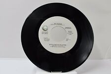 "45 RECORD 7""- JR TUCKER - IF IT'A LOVE YOU'RE AFTER"