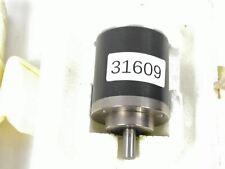 Lenord + Bauer GEL205V-00036A00