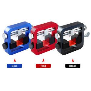 Slides Sight Pusher Universal  Site Adjusting Pusher Tool for Glocks 1911 Sig