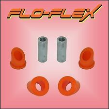 Toyota Celica GT4 ST205 Rear Track Control Arm Bushes in Poly