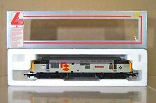 LIMA 205019 BR RAILFREIGHT DISTRIBUTION CLASS 37 LOCO 37671 TRE POL & PEN nc