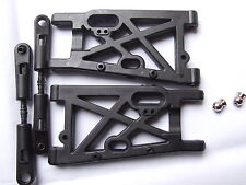 KYOSHO INFERNO GT 2 RACE SPEC, NEO RACE SPEC, REAR SUSPENSION ARMS, IF234 B