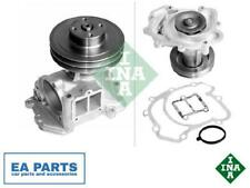 WATER PUMP FOR MERCEDES-BENZ INA 538 0205 10