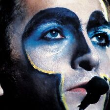 /0884108002414/ Peter Gabriel - Plays Live Highlights CD Caroline Internationa