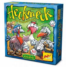 Zoch Heckmeck Am Bratwurmeck # 601125200