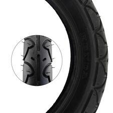 Kenda K909 Street Tire 12-1/2x2-1/4 Black Kids / Childs Bike Stroller Scooter