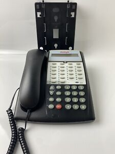 Avaya Partner 18D Series 2 Telephone Model #700420011