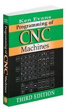 Programming of CNC Machines