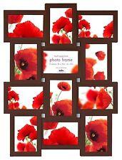Plastic Modern Photo & Picture Clip Frames/Frameless Frames