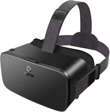 PC- & Konsolen-VR Brillen