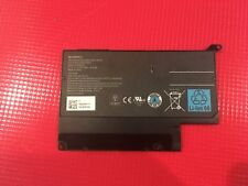 OEM SGPBP02 Battery For Sony TABLET S S1 S2 SGPT111US/S SGPT112
