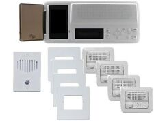 Intrasonic RETROMV4PAC Intercom Upgrade Kit